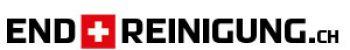 End-reinigung-Logo-hoch